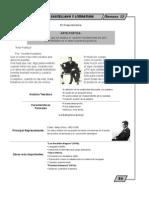 Castellano y Literatura  - 1erS_12Semana - MDP