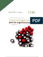 PLE EDO2010