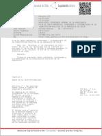 CONSTITUCION_POLITICA_DE_LA_REPUBLICA.pdf