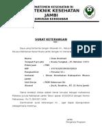 SURAT KETERANGAN KAK AAN.docx