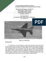 97P F-16 DATAB