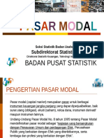 3.PASAR MODAL.ppt