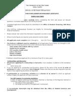 Scholarship and Bursaries Application Form 2016-2017_0