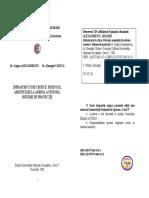 infrastructuri_critice.pdf