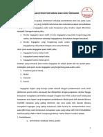 Korelasi Struktur Mikro dan Sifat Mekanik (AA)