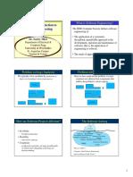 Lecture 1 Slides 6