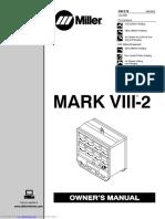 Miller Mark_viii2