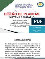 39294314-sistema-sanitario-DISENO-DE-PLANTAS.pptx
