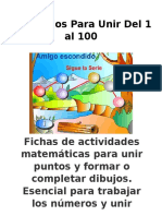 50dibujosparaunirdel1al100-160304094954
