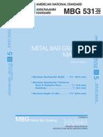 MBG_531-09