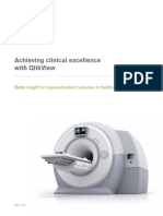 DS Brochure Healthcare Clinical Excellence En