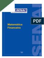 matematica_financeira