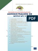 MODU. III. ADMI. DE BOTICAS.docx
