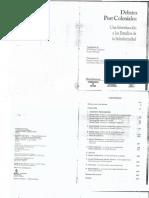 182126575-Debates-Post-Coloniales-Una-introduccion-a-los-Estudios-de-Subalternidad.pdf