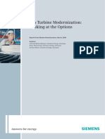 Service_Gas Turbine Modernization.pdf
