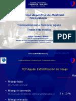 16.30_hs___dr_caneva___(tep_agudo).ppt