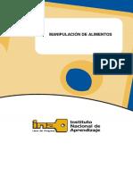 folleto_manipulacion_2015