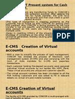 E-CMS 16.12.15