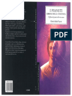 C.R.Payeur - Pianeti-Simboli d. Coscienza.pdf