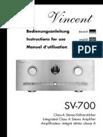 BDA_SV-700_DE_EN_FR_01