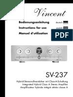 BDA_SV-237_DE_EN_FR_09