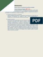 ejemplos-niif-sector-financiero-junio2013.pdf