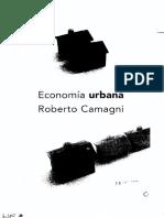 economia_urbana.pdf
