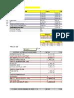1. CPD Resolucion de Caso Guia MAAP