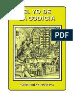 CODICIA