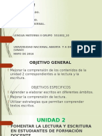 TrabajoColaborativo2_Grupo551002_10
