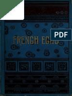 lcho de paris frenc.pdf