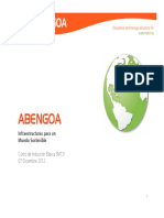 140636699-Induccion-Anexo-14-Tecsup.pdf