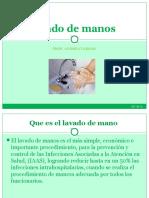 Lavado_de_manos ANDREA CLASE (1)