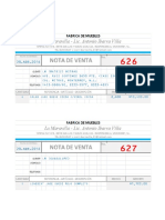 NOTAS-626-Y-627