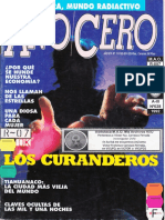 Bbltk-m.a.o. R-007 Nº028 - Año Cero - Vicufo2