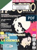 Bbltk-m.a.o. R-007 Nº027 - Año Cero - Vicufo2