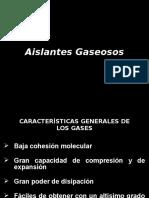 4 Gases (2)