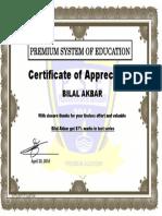 Certificate of Appreciation 03 (1)