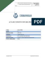 1. Acta de Constitucion Del Proyecto2