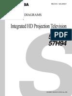51_57H94CD.pdf