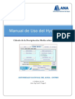 1.0 Manual Uso Hydraccess