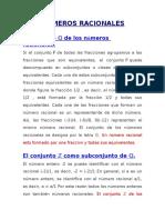 LOS NÚMEROS RACIONALES.docx