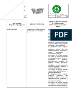 APR ELETRICA PROVISÓRIA.doc