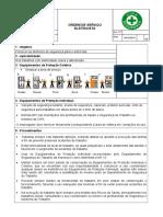 Ordem de Serviço - Eletricist-nr-10.Doc
