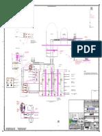 d PE ADZ 7E03040103 PID 748 R02 Drainage & Dewatering Diagram