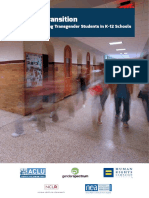 Schools-In-Transition.pdf