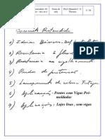 1_A_Conceitos_Res.pdf