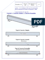 2_A_ConcretoXConc.ArmadoXConc.Protendido.pdf