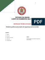 IT04 Simbolos p Projeto Cb Ba