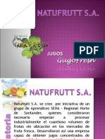 empresadejugos-090611084036-phpapp02
